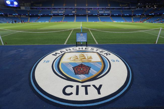 Manchester City will appeal against the punishment handed down by UEFA