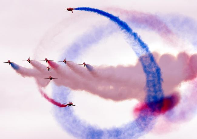 JULY 21  2019         