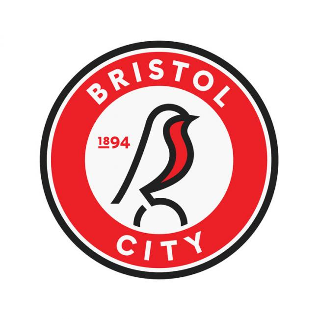 AS Monaco midfielder Han-Noah Massengo unlikely to play for Bristol City U23s at Cirencester Town tonight