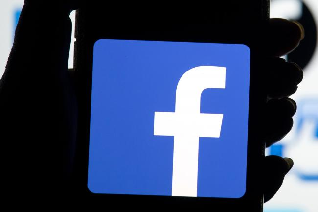 Facebook 'offering millions to publishers for news' | Wilts and
