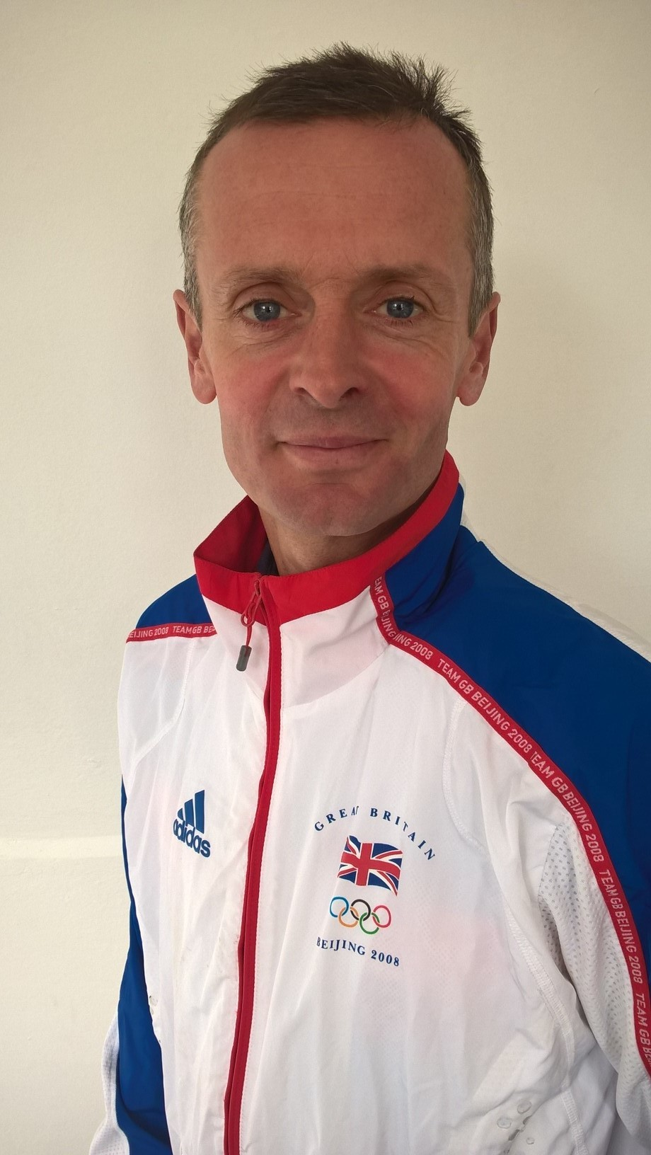 Two-time Olympian offers Stroud Half cash boost