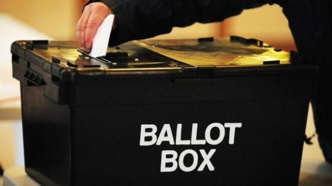 Cotswold District Council launches annual canvass for 2020