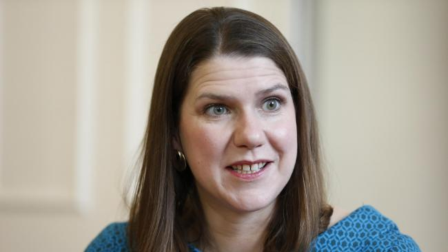 General Election 2019: Jo Swinson loses East Dunbartonshire seat