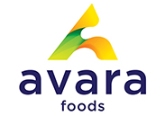 Wilts and Gloucestershire Standard: Avara Foods Logo