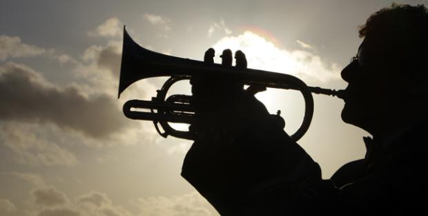 Free music lesson for Gloucestershire residents