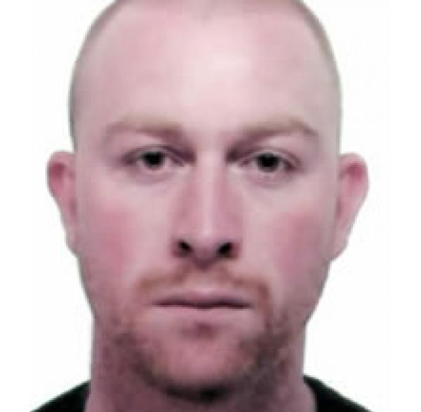 Wilts and Gloucestershire Standard: Most wanted: Kevin Thomas Parle. Picture: NCA