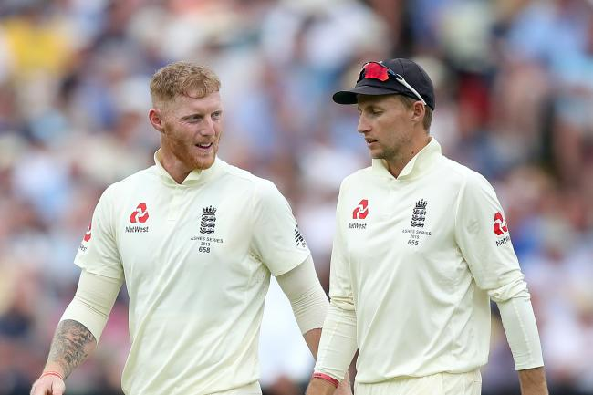 England v Australia – First Test – Day Four – 2019 Ashes Series – Edgbaston
