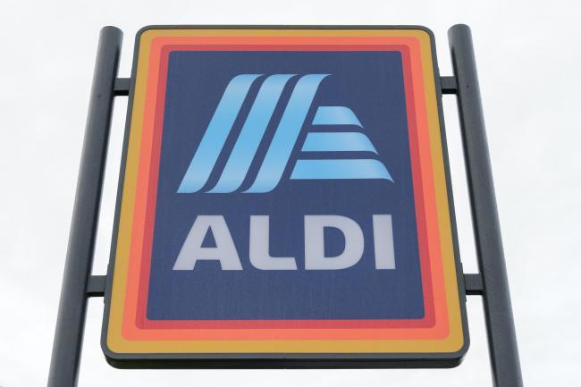 NERW STORES: Aldi targets new stores in Gloucestershire