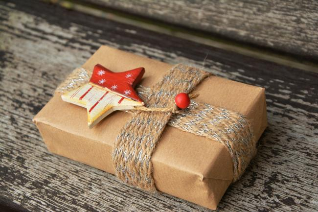 Parcelforce Worldwide reveal the last posting dates for Christmas 2020. Picture: Pixabay