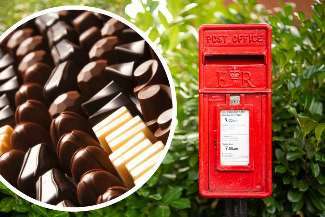 Hotel Chocolat launch new chocolate delivery subscription service (Would you use it?). Picture: Newsquest