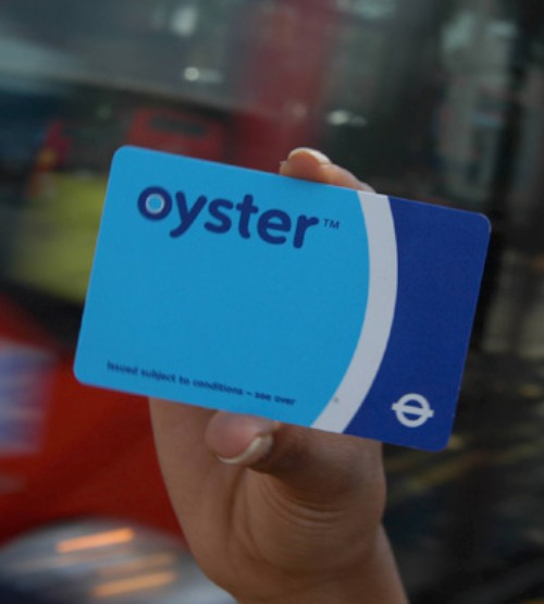 Wiltshire Oyster card discussed at council meeting
