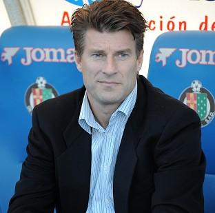 New Swansea manager Michael Laudrup will do plenty of research on the job in front of him