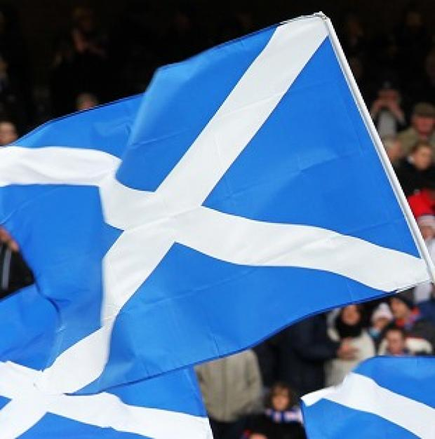 Some feel Scottish football faces an uncertain future following Friday's decision