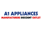 A1 Appliances
