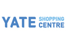 Yate Shopping Centre