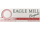 Eagle Mill Carpets