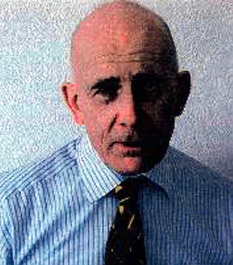 Northumbria police have made an appeal for missing Newcastle pensioner Alexander Stuart Nicol