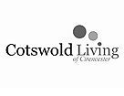 Cotswold Living