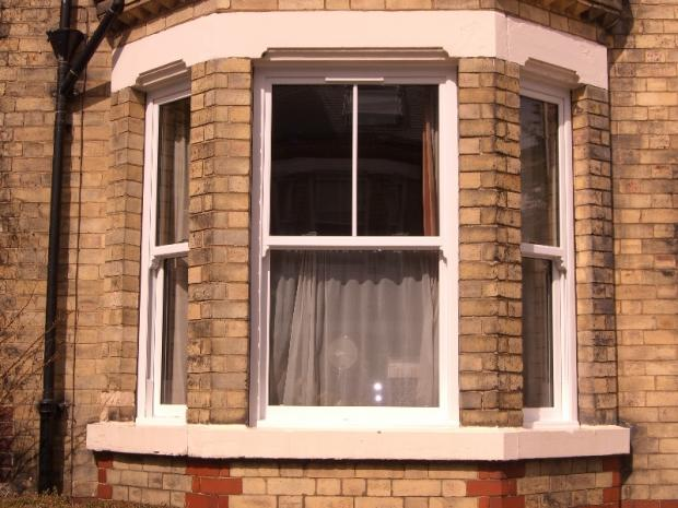Planning Inspectorate dismisses appeal to install double glazed windows at property in Cirencester