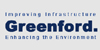 Greenford Limited