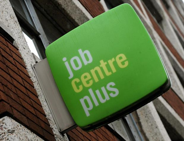 Unemployment in the Cotswolds falls to pre-recession levels