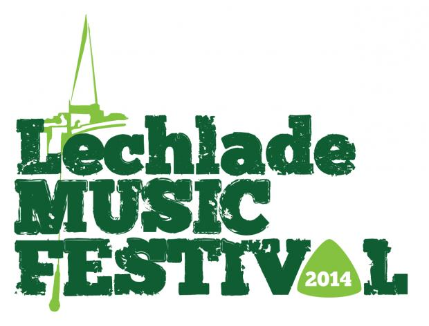 Lechlade Festival crowned Midlands champion in Countryside Alliance Awards