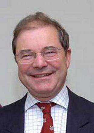 Geoffrey Clifton-Brown MP fights for Cotswold flooding problems not to be forgotten in light of extreme cases elsewhere in the country