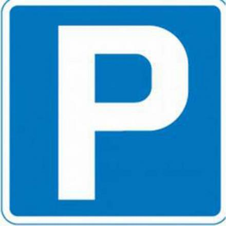 Cotswold District Council to let Chester Street residents park for free due to gas works affecting on street parking