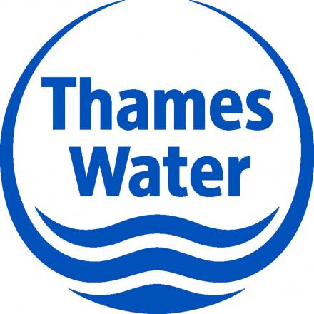Thames Water flood bus is on whistle-stop tour of the Cirencester area