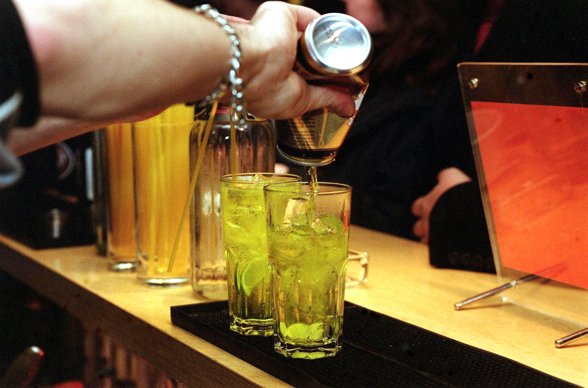 Cotswold District Council votes against introducing a tax on serving alcohol late at night