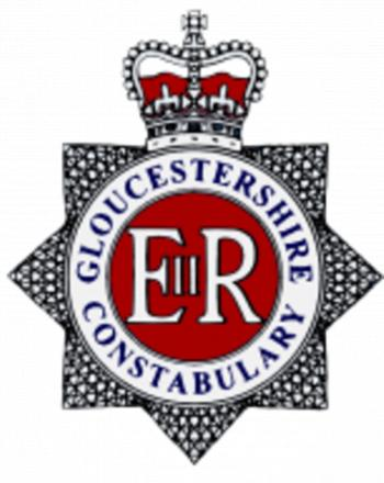 Bike stolen on St Michael's Road in Cirencester