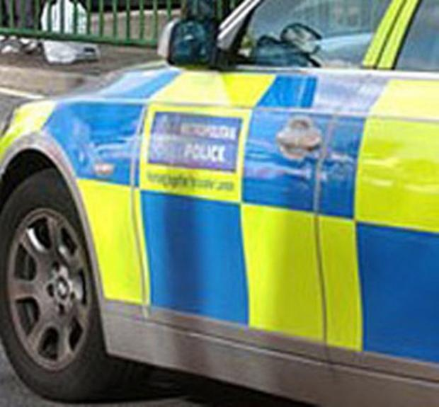 Police would like to speak to dog walker who scared off man who grabbed girl's arm in Cheltenham