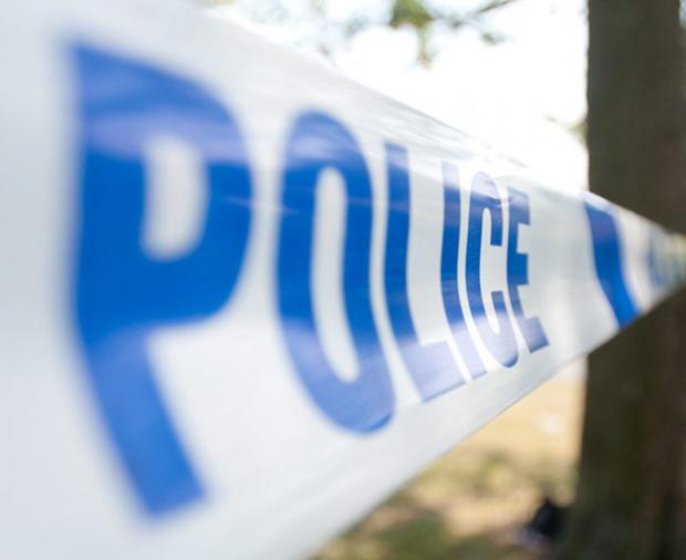 South West police forces get £1.6m in Home Office funding for innovation