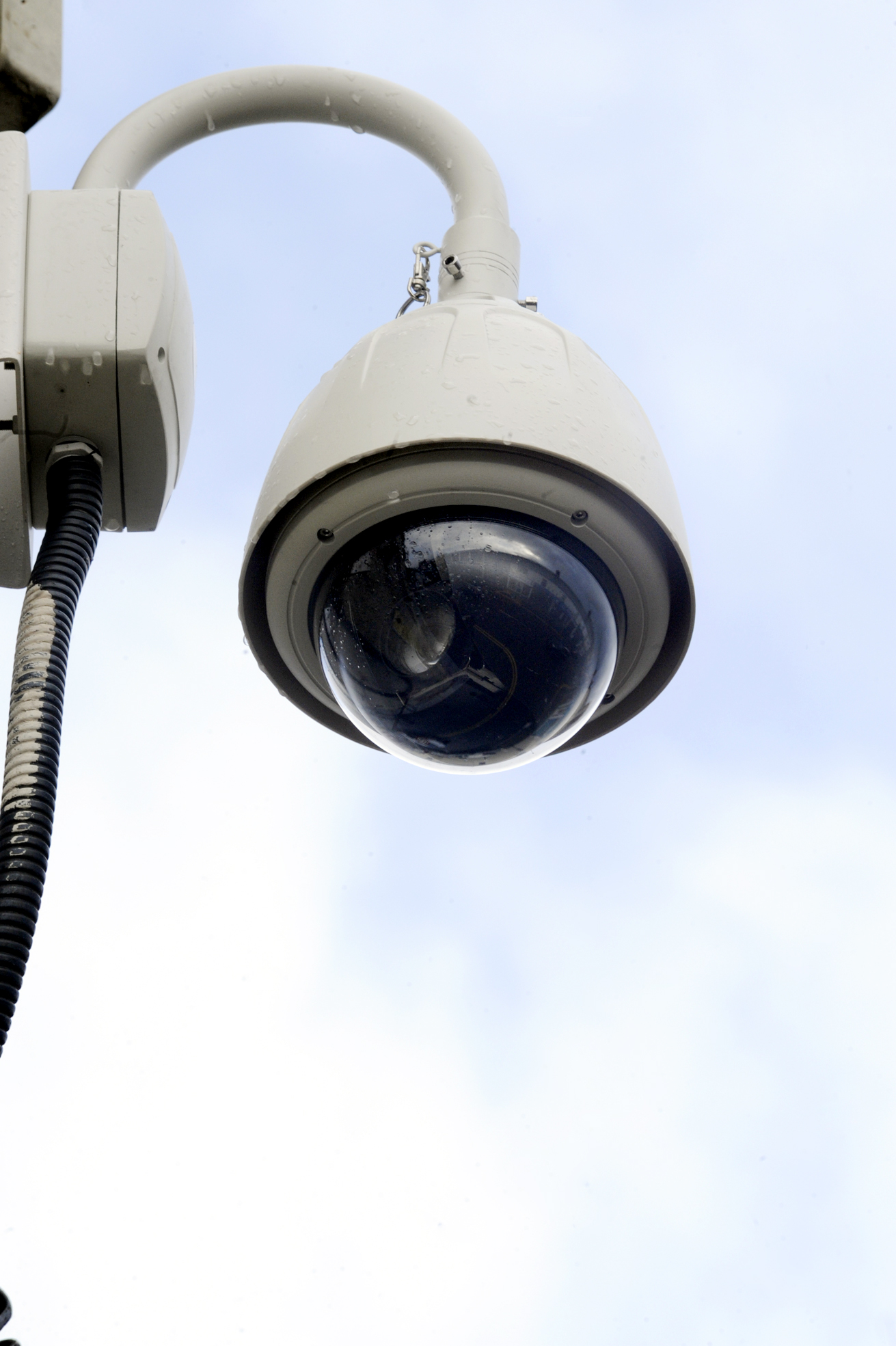 Cirencester Town Council takes on the running of the town's CCTV equipment following a £40,000 investment
