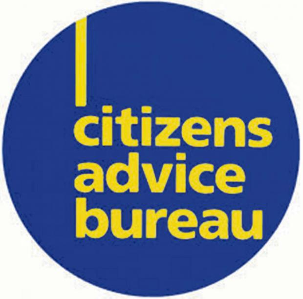 Citizens Advice Bureau in Cirencester to close for one week from today