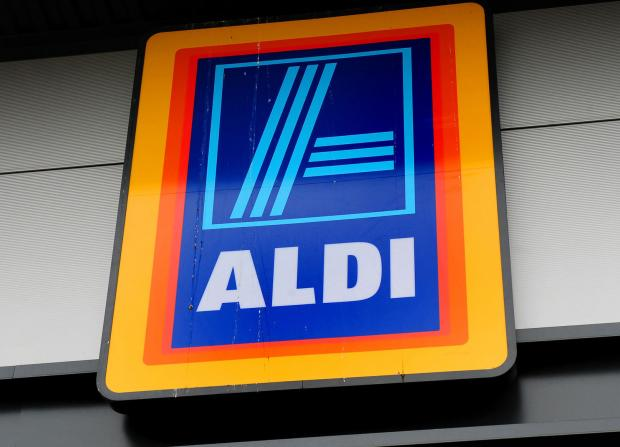 Planning permission granted for new Aldi supermarket to be built in Cirencester