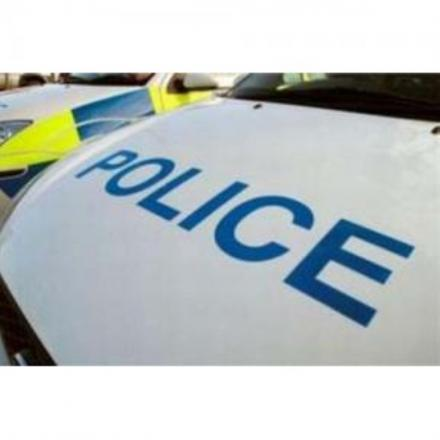 Thousands in fines imposed in M4 police action