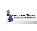 DAVID AND SONS REMOVALS AND STORAGE