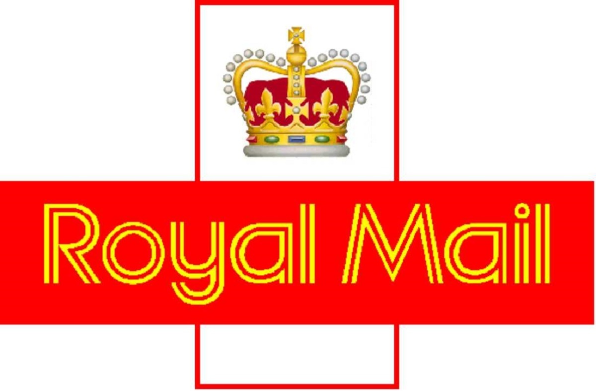 Dog attacks on Royal Mail staff down in Wiltshire and Gloucestershire