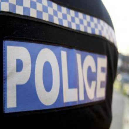 Police appeal for information after Cheltenham knife attack