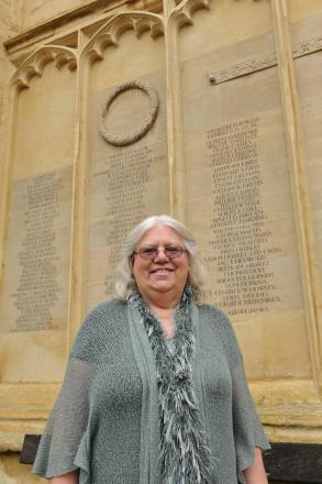 Year-long programme of events to commemorate First World War in Cirencester revealed