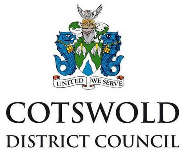 New land supply figures in the Cotswolds to put a stop to unwanted housing developments