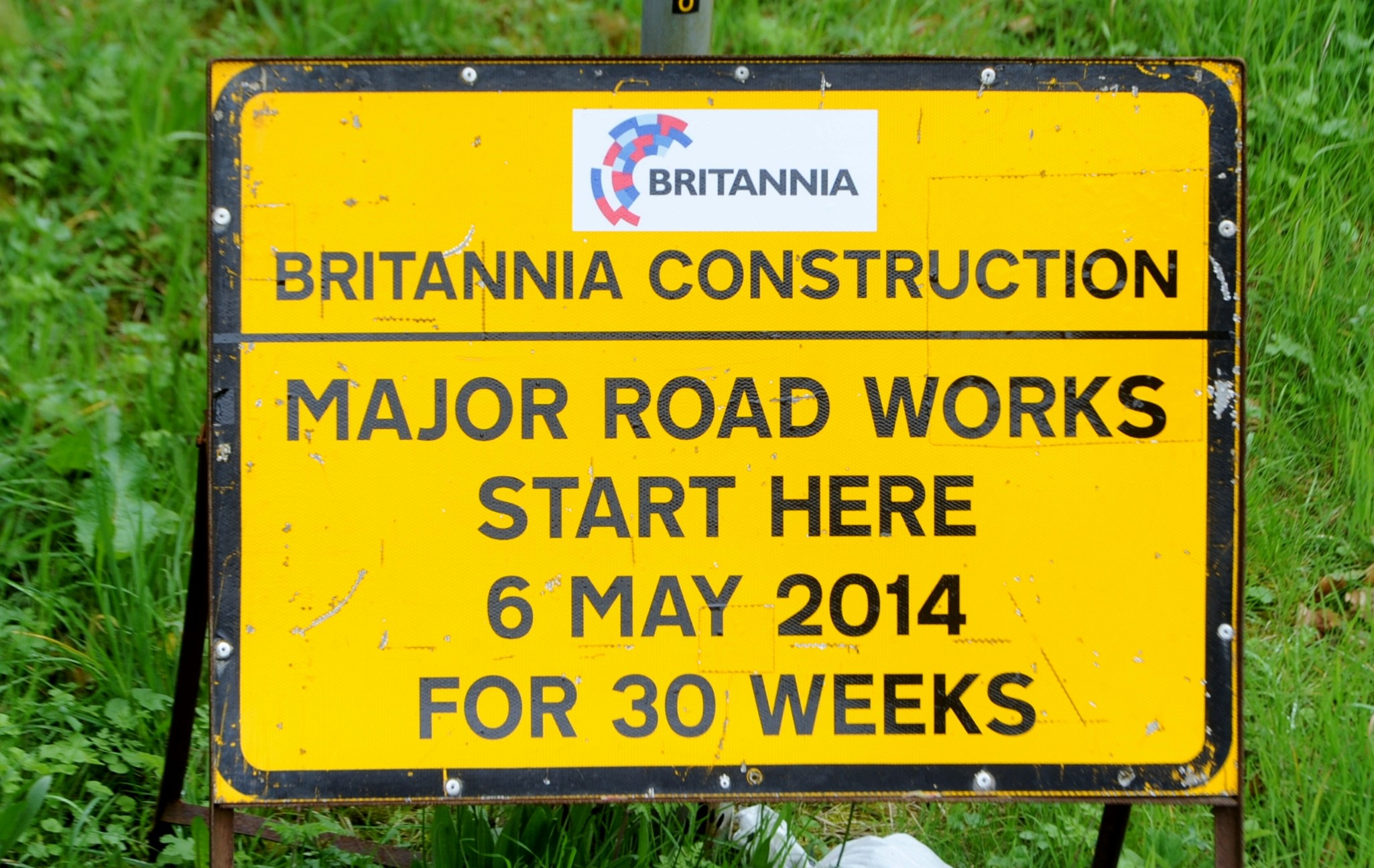 Main road into Cirencester to be closed for over two months as part of £900,000 road improvement scheme
