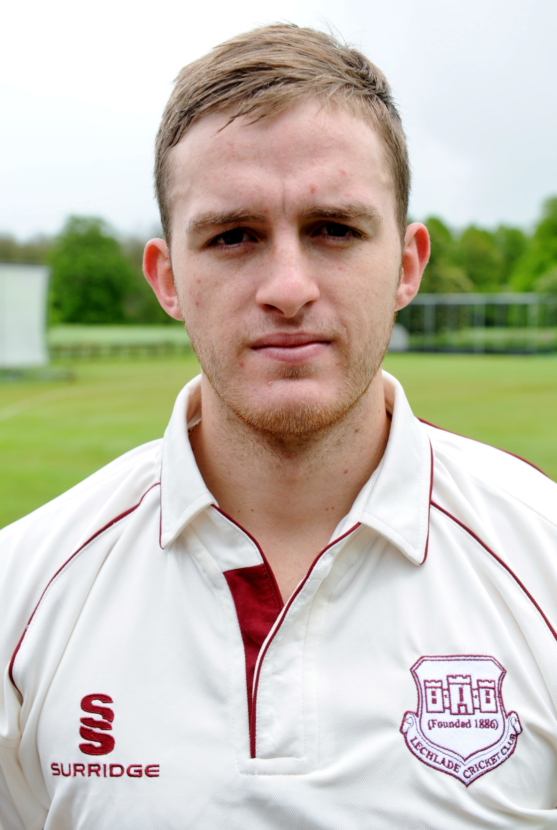 CRICKET: Dial 100 for victory  – South African debutant boosts Lechlade