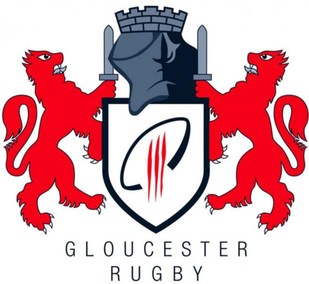 Wilts and Gloucestershire Standard: Gloucester RFC