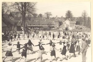 A history of education for school's 140th anniversary
