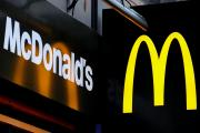 STANDARD readers can get a Big Mac or McChicken Sandwich & Medium Fries for £1.99 at Cirencester's McDonald's this week