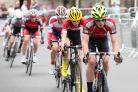 World's top cyclists to zoom through Cotswolds for international event