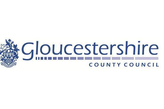 Last few days to have your say on savings for Gloucestershire