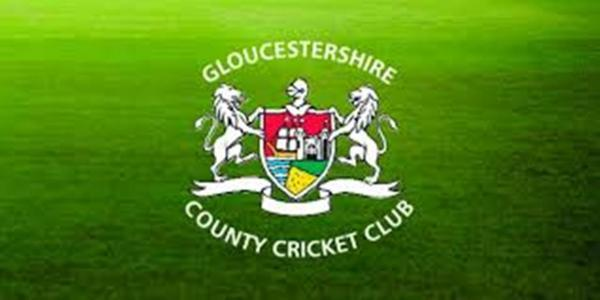Wilts and Gloucestershire Standard: Gloucestershire CCC
